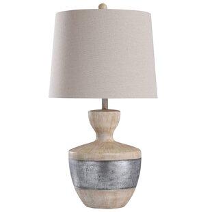 Householder 31 Table Lamp