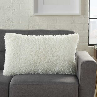 Joslin Lumbar Pillow