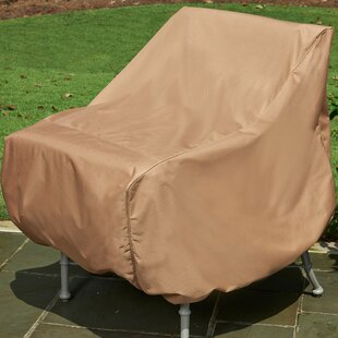 Freeport Park Outdoor Chair Cover