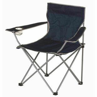 Winfree Folding Camping Chair By Sol 72 Outdoor