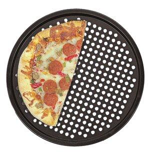 Martina Pizza Pan