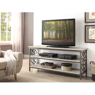 Marable TV Stand for TVs up to 60 by Red Barrel Studio