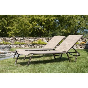 Latitude Run Maust Reclining C..