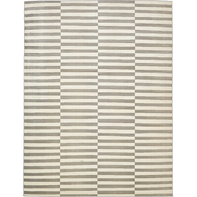 5 X 8 Scandinavian Area Rugs You Ll Love In 2020 Wayfair
