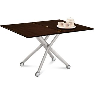 Paloalto Coffee Table By Ebern Designs