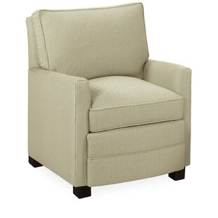 Tory Furniture Sawyer Armchair