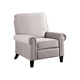 Middlesbrough Manual Recliner