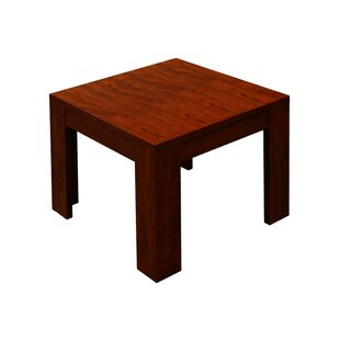 Great choice End Table by Boss Office Products