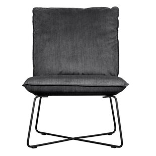 Affordable Ellington Side Chair by Tommy Hilfiger Reviews (2019) & Buyer's Guide