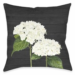 Bold Eclectic Modern Floral Outdoor Pillows You Ll Love In 2021 Wayfair