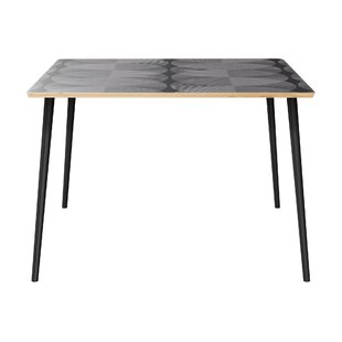 Penhook Dining Table George Oliver