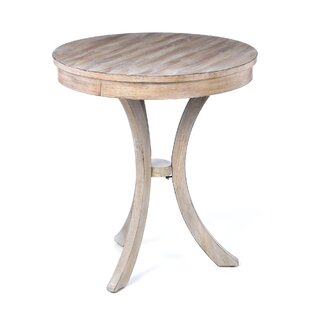 Colton End Table by Darby Home Co
