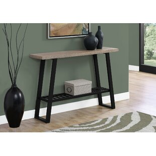 Camarillo Console Table