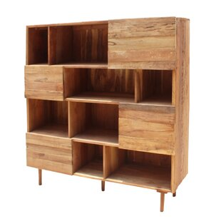 Joyner Bookcase By Ebern Designs