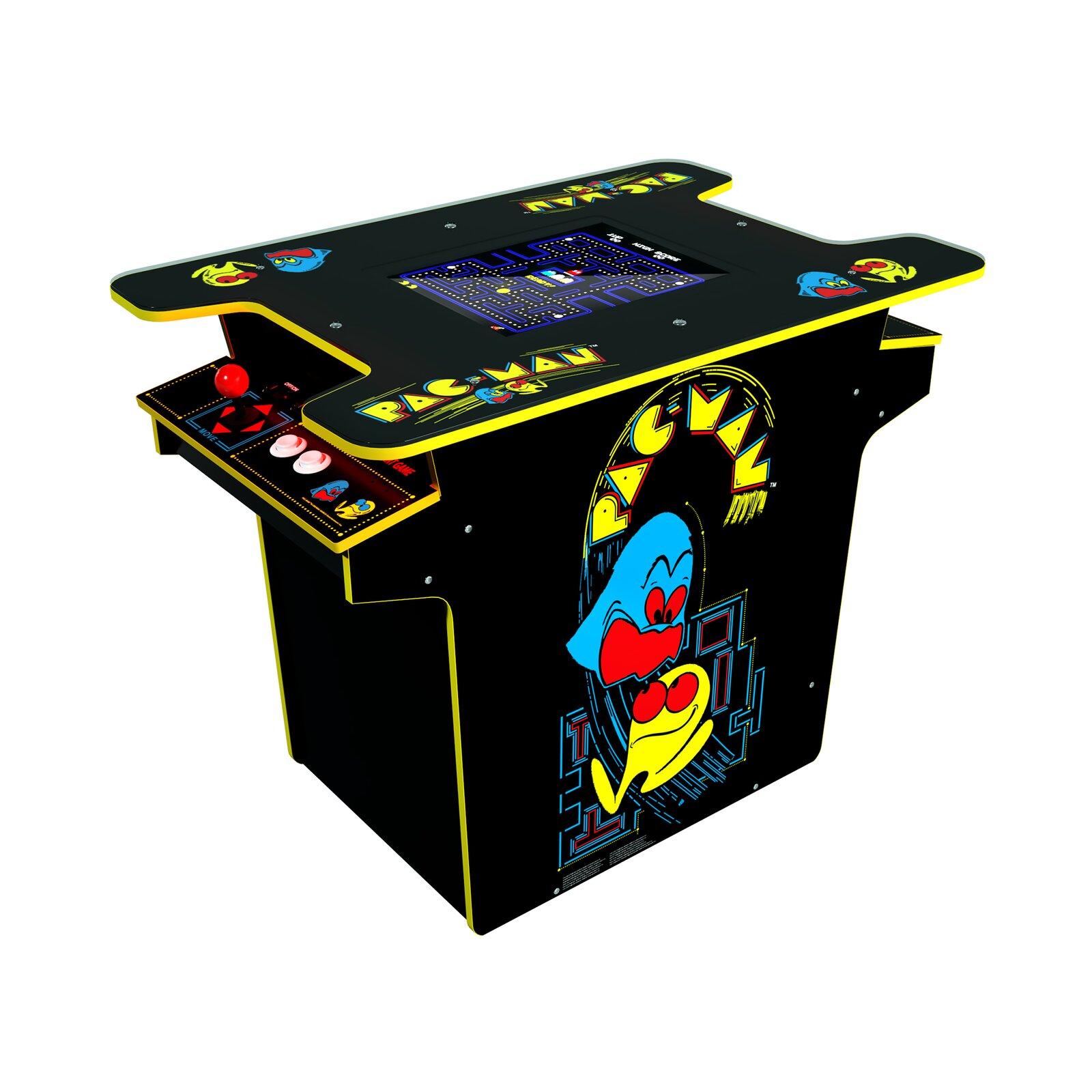 PACMAN+(BLACK)+GAMING+TABLE.jpg