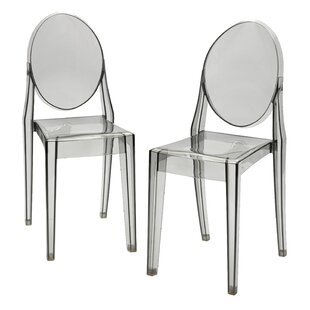 Avalynn Dining Chair (Set of 2) by House ..