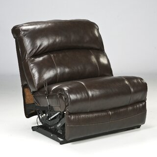 Arm less Glider Recliner by Red Barrel Studio SKU:BE110260 Purchase