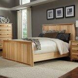 Asdsit Standard Bed by Loon Peak®
