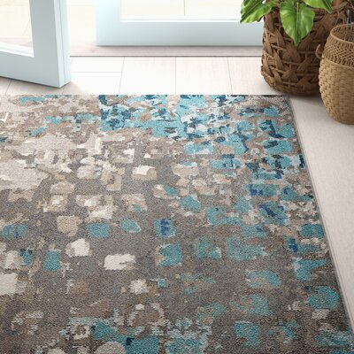 5 X 8 Area Rugs You Ll Love In 2019 Wayfair