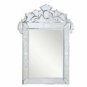 Wall Mirrors wall mirrors | joss & main