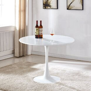Mel Dining Table Orren Ellis