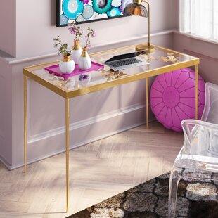 Marybella Desk by Willa Arlo Interiors