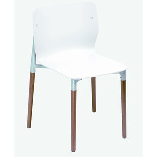 Salas Side Chair (Set of 4)