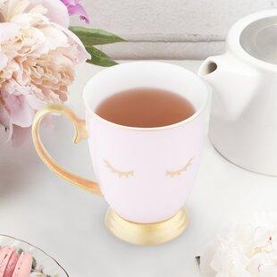 Holly™ Coffee Mug