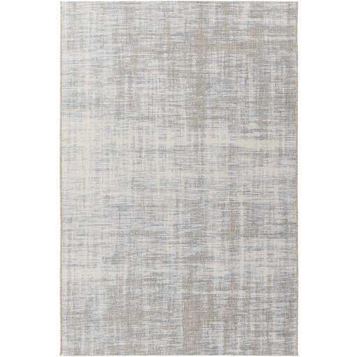 Laurel Foundry Modern Farmhouse Alston Blue Indoor/Outdoor Area Rug & Reviews by Laurel Foundry Modern Farmhouse