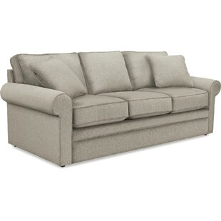 Collins Standard Sofa by L..