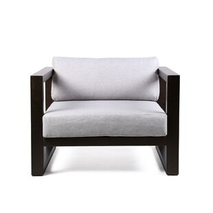 Top 8 Tips To Buying A Luxury Accent Chair And Orren Ellis Mcturck Armchair