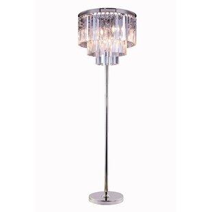 Whipton 63 Floor Lamp