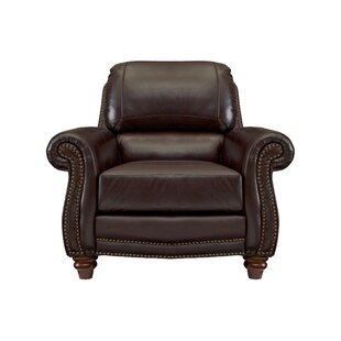 Canora Grey Dorcas Club Chair