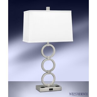 Domingues 28 Table Lamp