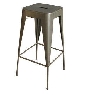 Trent Austin Design Burgess 29.5