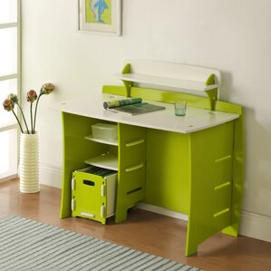 Kids Bedroom Desk kids bedroom desk. workspaces for kids micke deskikeabest 25