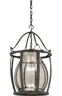 Troy Lighting Chianti 4-Li..