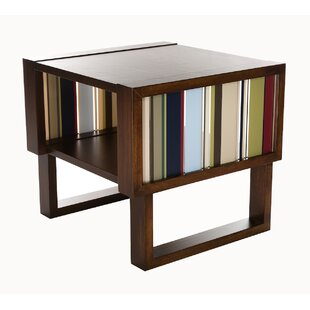 Kersten End Table