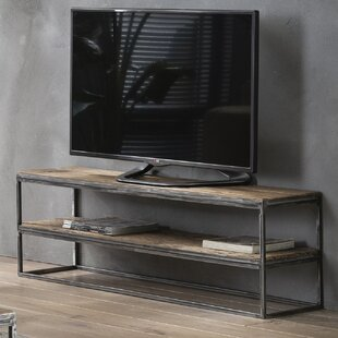 Echevarria TV Stand For TVs Up To 50