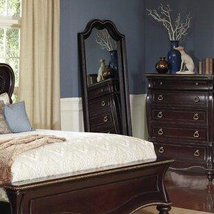 Victorian Style Mirror | Wayfair
