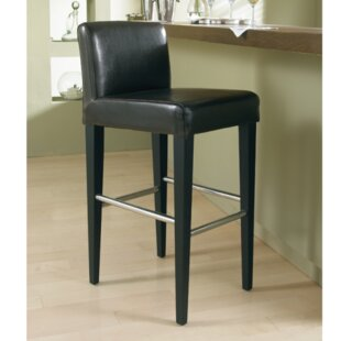 5West Oriana 30 Bar Stool