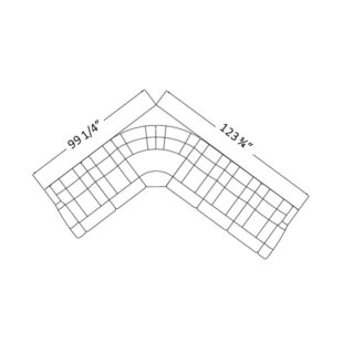 https://secure.img1-fg.wfcdn.com/im/68926583/resize-h310-w310%5Ecompr-r85/5800/58000883/esme-leather-power-corner-reclining-sectional.jpg