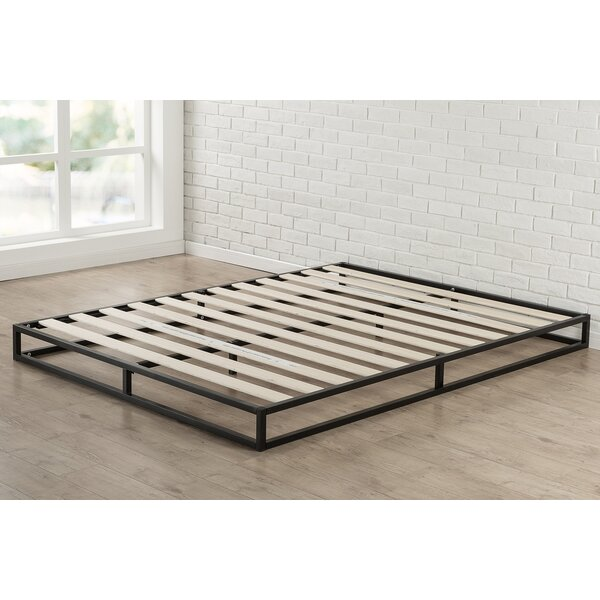products adjustable lowprouniversal malouf frames low wheels structures frame universal bed profile