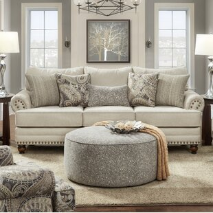 Everhart Sofa by Darby Home Co #2