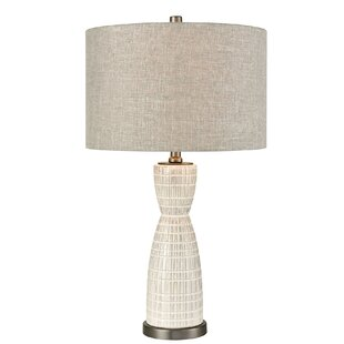 Bates 24 Table Lamp