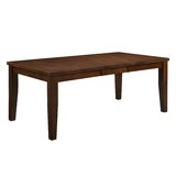 Ferrill Dining Table by Winston Porter