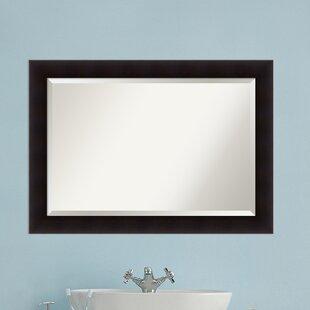 Red Barrel Studio Bathroom/Vanity Mirror