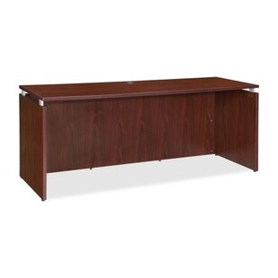 Lorell Desk Shell