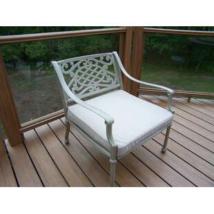 Oakland Living Tacoma Deep Seating Chair ..