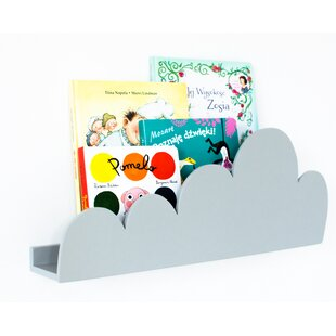 Stubbs Wall Shelf By Isabelle & Max